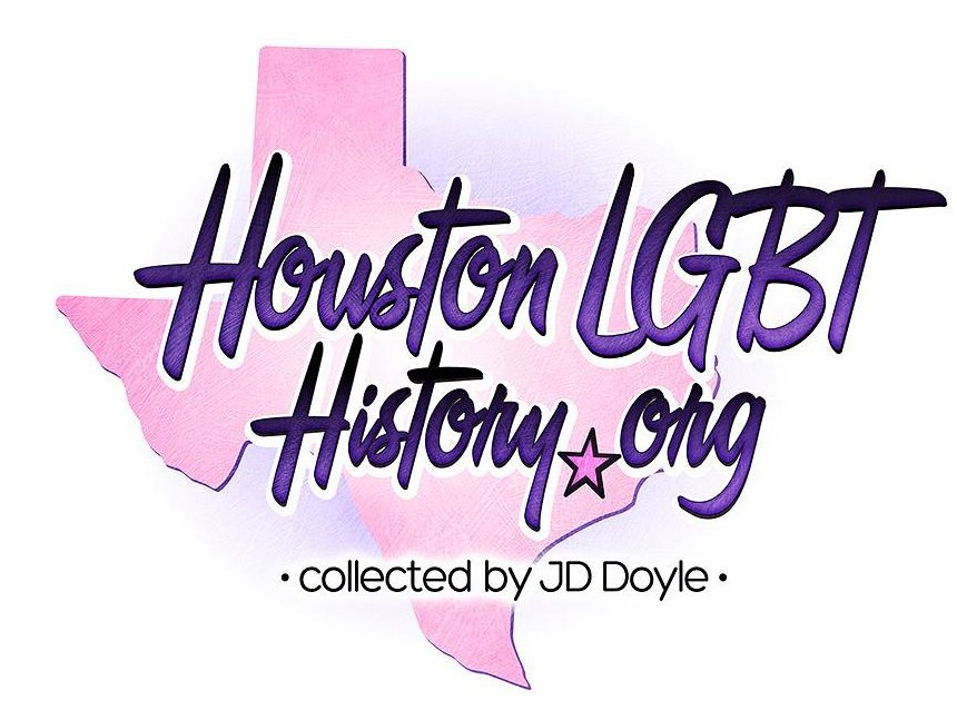 HLGBTH-new logo
